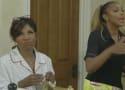Watch Braxton Family Values Online: Season 5 Episode 15