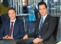 Franklin & Bash: Watch Season 4 Episode 3 Online