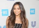 Dollface: Shay Mitchell Lands Lead Role in Hulu Series
