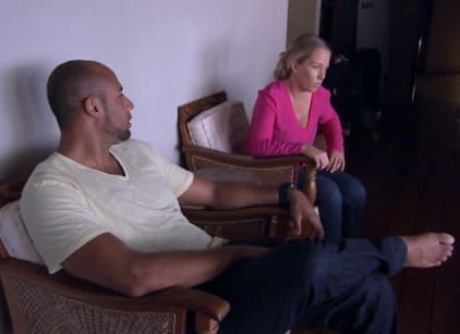 Watch Kendra on Top Season 3 Episode 13 Online