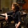 Watch Madam Secretary Online: Season 3 Episode 18