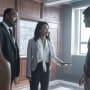A Bearded Hero Is Reborn - The Flash Season 4 Episode 1
