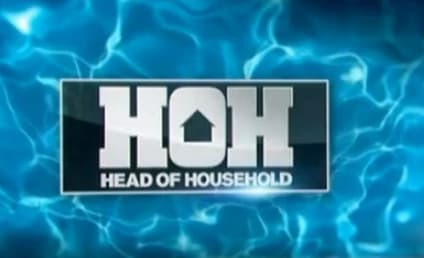 Big Brother Spoilers: Who Won the Week Six Head of Household Competition? Who is the Target?