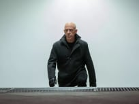 Counterpart Season 2 Episode 10