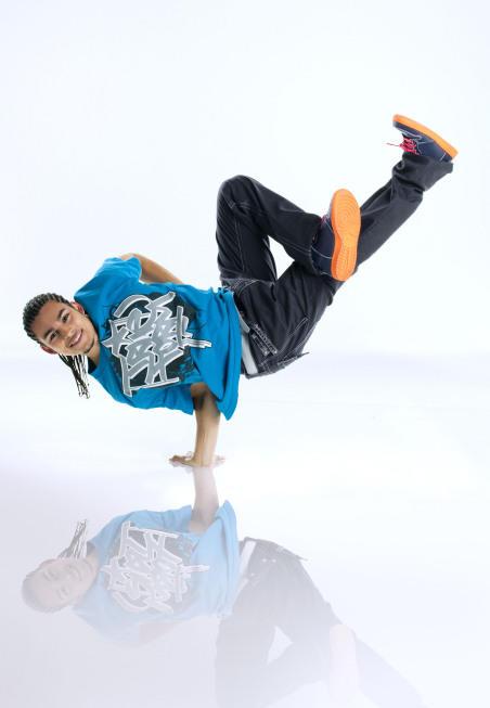 Jose Ruiz Picture