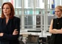 Watch Quantico Online: Season 2 Episode 11