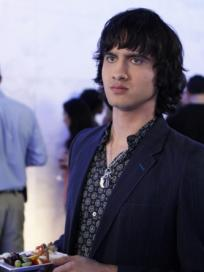 Photo of Navid