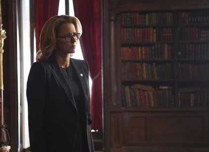 Watch Madam Secretary Season 2 Episode 5 Online