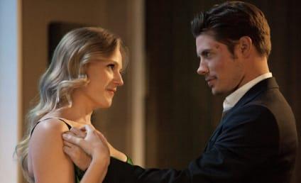 Dallas: Watch Season 3 Episode 3 Online