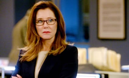Major Crimes Season 4 Episode 19 Review: Hindsight Part 1
