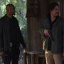 Partners in Crime - Lethal Weapon Season 1 Episode 18