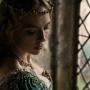 The White Princess Season 1 Episode 2 Review: Hearts and Minds