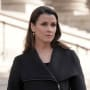 Erin's Dilemma - Blue Bloods Season 9 Episode 20