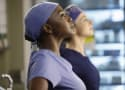 Grey's Anatomy: Watch Season 11 Episode 14 Online