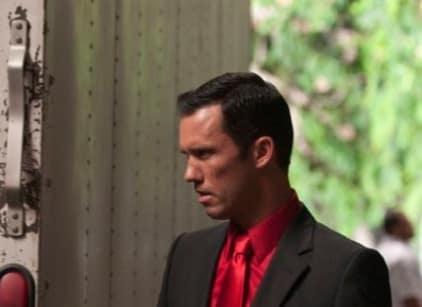 Watch Burn Notice Season 3 Episode 11 Online