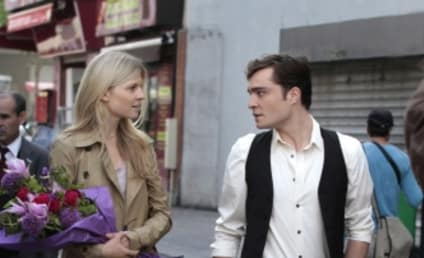 Gossip Girl to Bring Back Olivia, Eva and Juliet For Season Four Finale?