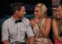 Bachelor in Paradise Season 2 Episode 6: Full Episode Live!