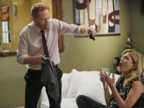 Modern Family Season 6 Episode 9