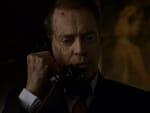 Nucky Grows Concerned - Boardwalk Empire