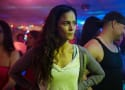 Queen of the South Season 2 Episode 5 Review: El Nacimiento de Bolivia