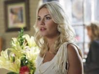 Happy Endings Season 3 Episode 8