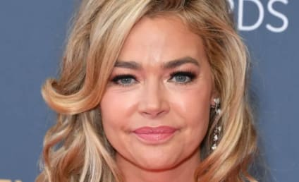 BH90210 Adds Denise Richards - Who Is She Playing?