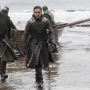 Game of Thrones Photo Preview: Jon Snow Arrives at Dragonstone!