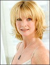 Ellen Dolan Picture