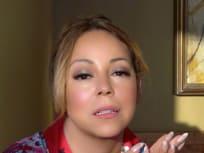 Mariah's World Season 1 Episode 1