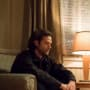 Sam Can't Handle the Truth - Supernatural Season 14 Episode 12