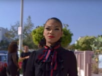 Love & Hip Hop: Hollywood Season 5 Episode 12