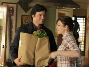The Top Tv Couples Of 2010 Round Two Tv Fanatic