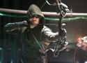 Arrow: Watch Season 2 Episode 19 Online