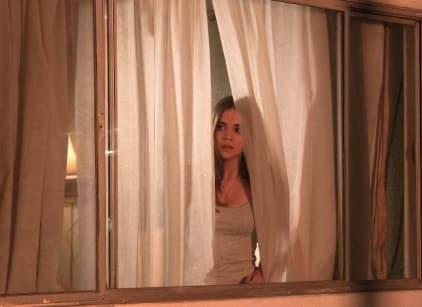 Watch The Fosters Season 5 Episode 1 Online