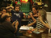It's Always Sunny in Philadelphia Season 7 Episode 6