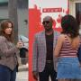 Death Of a Teacher - Rosewood