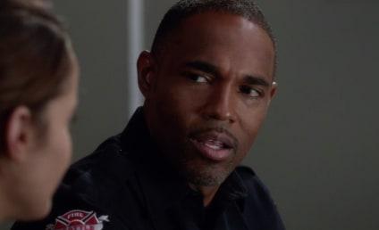 Watch Grey's Anatomy Online: Season 14 Episode 13