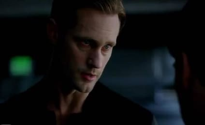 "True Blood Episode Preview: ""Let's Boot and Rally"""