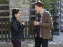 Switched at Birth Season 2 Episode 3