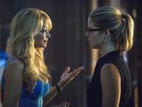 Arrow Season 3 Episode 5