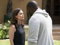 The Fix Season 1 Episode 2 Review: Revenge