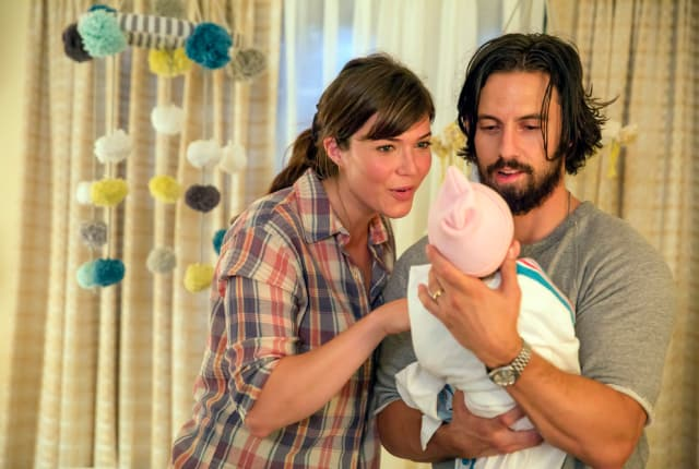 watch this is us season 3 episode 1 online free
