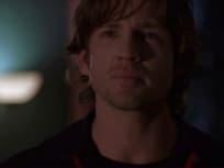 Smallville Season 1 Episode 17