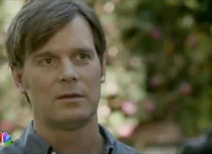 Watch Parenthood Season 3 Episode 11 Online