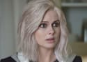 iZombie Season 2 Episode 3 Review: Real Dead Housewife of Seattle