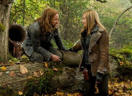 Watch Falling Skies Season 5 Episode 3 Online