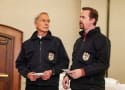 Watch NCIS Online: Season 16 Episode 11