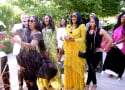 Watch The Real Housewives of Atlanta Online: Season 10 Episode 1