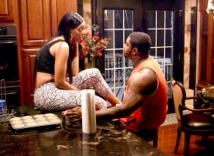 Watch Love and Hip Hop: Atlanta Season 4 Episode 12 Online