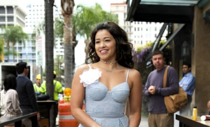 Jane the Virgin Season 3 Episode 18 Review: Chapter Sixty-Two